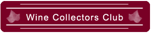 Wine Collectors Club